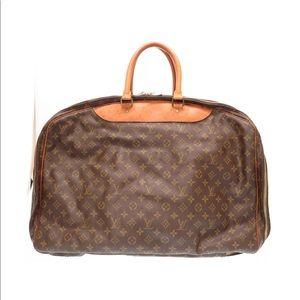 Louis Vuitton Alize 1